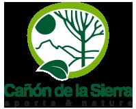Deportivo Cañon de la Sierra